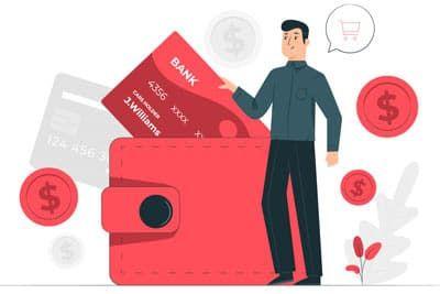 Гороскоп денег, работы и карьеры на 2020 год