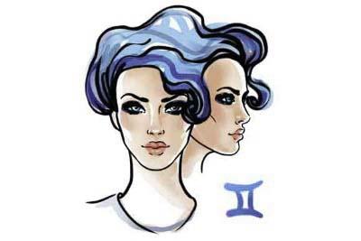 Женщина-Близнецы: 11 черт характера, за которые ее любят