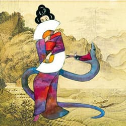 по китайскому гороскопу 1975 год