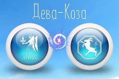 Год Козы (Овцы) гороскоп 2018 – Любовь, семья