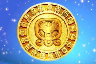 Значение знака Ящерица по гороскопу Майя новые фото
