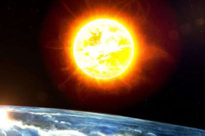 Знак зодиака лев планета покровитель