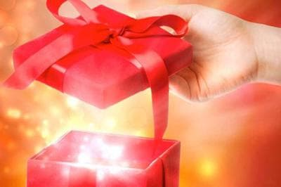 Подарки для астрологов 64