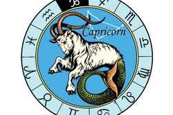 Астрология Козерога, Стихия, планета, цвет, камень-талисман знака Зодиака