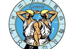 Любовный гороскоп на сегодня: Близнецы, ГОРОСКОПЫ 365