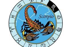 Созвездие Скорпион, Созвездия знаков Зодиака - Гороскопы 365